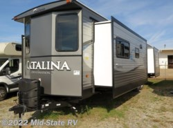New 2018  Coachmen Catalina Destination 39MKTS by Coachmen from Mid-State RV Center in Byron, GA