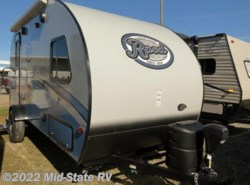 New 2018  Forest River R-Pod Ultra Lite RP-179 by Forest River from Mid-State RV Center in Byron, GA