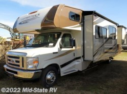 New 2018  Coachmen Leprechaun 319MB by Coachmen from Mid-State RV in Byron, GA