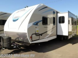 New 2018  Coachmen Freedom Express Ultra Lite 287BHDS by Coachmen from Mid-State RV in Byron, GA