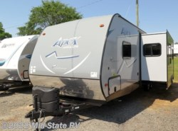 New 2018  Coachmen Apex Ultra-Lite 287BHSS by Coachmen from Mid-State RV in Byron, GA
