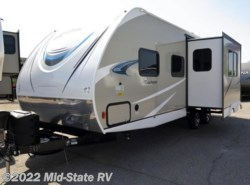 New 2019  Coachmen Freedom Express Ultra Lite 248RBS by Coachmen from Mid-State RV in Byron, GA