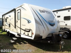 New 2019  Coachmen Freedom Express Liberty Edition 281RLDSLE by Coachmen from Mid-State RV in Byron, GA
