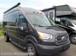 New 2019  Coachmen Crossfit 22C