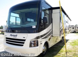 New 2019 Coachmen Pursuit 31BH available in Byron, Georgia