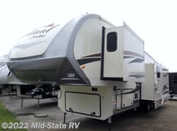 New 2019 Forest River Cardinal Limited 3780LFLE available in Byron, Georgia