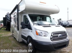 New 2019 Coachmen Orion T20CB available in Byron, Georgia