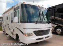 Used 2002 R-Vision Trail-Lite 241 available in Byron, Georgia