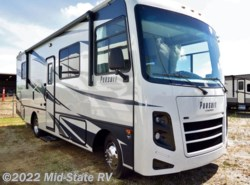 Used 2020 Coachmen Pursuit 27XPS available in Byron, Georgia