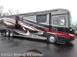 New 2017  Newmar London Aire  4553 by Newmar from Midway RV Center in Grand Rapids, MI