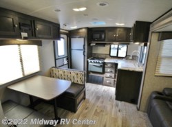 New 2018  Heartland RV Sundance XLT  261RK by Heartland RV from Midway RV Center in Grand Rapids, MI