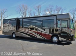 Used 2009  Gulf Stream  Tourmaster 40F by Gulf Stream from Midway RV Center in Grand Rapids, MI