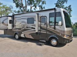 New 2018  Newmar Bay Star Sport  3113 by Newmar from Midway RV Center in Grand Rapids, MI
