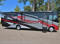 New 2018  Newmar Bay Star  3406 by Newmar from Midway RV Center in Grand Rapids, MI