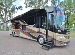 New 2018  Newmar London Aire  4531 by Newmar from Midway RV Center in Grand Rapids, MI