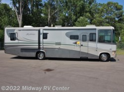 Used 2004  Gulf Stream Sun Voyager  8378 by Gulf Stream from Midway RV Center in Grand Rapids, MI