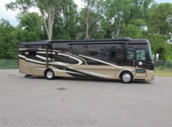 Used 2010  Tiffin Phaeton  40QTH by Tiffin from Midway RV Center in Grand Rapids, MI