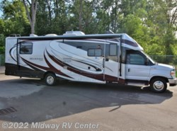 Used 2008 Jayco Melbourne 31B available in Grand Rapids, Michigan