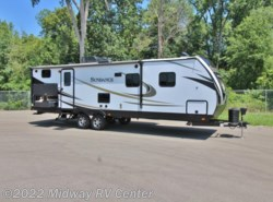 New 2018  Heartland RV Sundance XLT  278BH by Heartland RV from Midway RV Center in Grand Rapids, MI
