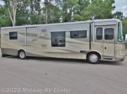 Used 2004  Newmar Dutch Star  4011 by Newmar from Midway RV Center in Grand Rapids, MI