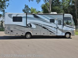 Used 2012  Damon Daybreak  30FS by Damon from Midway RV Center in Grand Rapids, MI