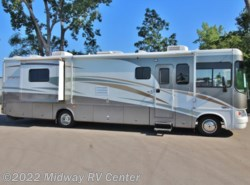 Used 2005  Forest River Georgetown  370TS by Forest River from Midway RV Center in Grand Rapids, MI