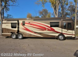 Used 2011  Newmar Mountain Aire  4314 by Newmar from Midway RV Center in Grand Rapids, MI