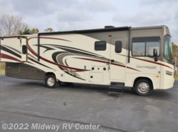 Used 2017  Forest River Georgetown  335DS by Forest River from Midway RV Center in Grand Rapids, MI