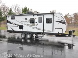 New 2018  Heartland RV Sundance  241BH by Heartland RV from Midway RV Center in Grand Rapids, MI
