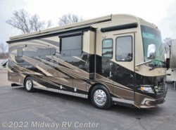 New 2018  Newmar New Aire  3343 by Newmar from Midway RV Center in Grand Rapids, MI
