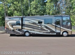 New 2019 Newmar Canyon Star 3719 available in Grand Rapids, Michigan