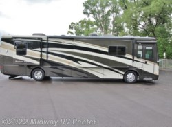 Used 2008 Newmar Dutch Star 4023 available in Grand Rapids, Michigan