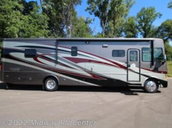 Used 2014 Tiffin Allegro 36LA available in Grand Rapids, Michigan