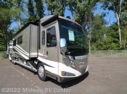 Used 2013 Itasca Ellipse 42GD available in Grand Rapids, Michigan