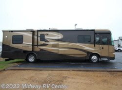 Used 2010 Newmar Ventana 3933 available in Grand Rapids, Michigan