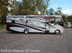 Used 2012 Newmar Canyon Star 3511 available in Grand Rapids, Michigan