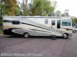 Used 2006 Tiffin Allegro Bay 34XB available in Grand Rapids, Michigan