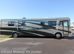 Used 2003 Newmar Dutch Star 4005 available in Grand Rapids, Michigan