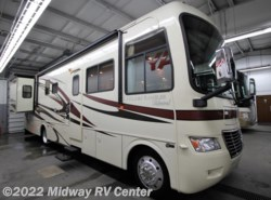 Used 2009 Holiday Rambler Admiral 35SFD available in Grand Rapids, Michigan