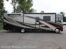 New 2020 Newmar Canyon Star 3513 available in Grand Rapids, Michigan