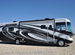 New 2017  Forest River Georgetown XL 369DS Bath & 1/2 RV for Sale W/Black Diamond by Forest River from Motor Home Specialist in Alvarado, TX