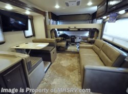 New 2017  Thor Motor Coach Windsport 34J Bunk House RV for Sale W/King Bed by Thor Motor Coach from Motor Home Specialist in Alvarado, TX