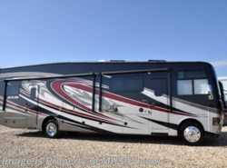 New 2017  Thor Motor Coach Outlaw 37BG Bunk Model RV for Sale at MHSRV by Thor Motor Coach from Motor Home Specialist in Alvarado, TX