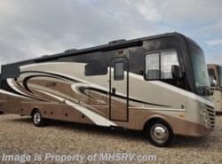 New 2017 Fleetwood Storm 36D Bunk House RV for Sale at MHSRV W/King Bed available in Alvarado, Texas