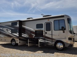 New 2017  Holiday Rambler Vacationer 36H Bath & 1/2 Bunk House RV for Sale at MHSRV by Holiday Rambler from Motor Home Specialist in Alvarado, TX