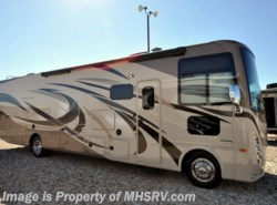 New 2017  Thor Motor Coach Windsport 34F RV for Sale at MHSRV.com W/King & Ext Kitchen by Thor Motor Coach from Motor Home Specialist in Alvarado, TX