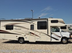 New 2017  Coachmen Freelander  27QBC Coach for Sale at MHSRV Ext. TV & 15K A/C by Coachmen from Motor Home Specialist in Alvarado, TX