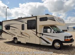 New 2017  Coachmen Freelander  27QBC RV for Sale at MHSRV W/15K A/C & Rear Cam by Coachmen from Motor Home Specialist in Alvarado, TX