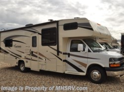 New 2017  Coachmen Freelander  27QBC RV for Sale at MHSRV W/15K A/C & Back Up Cam by Coachmen from Motor Home Specialist in Alvarado, TX