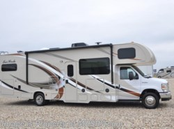 New 2017  Thor Motor Coach Four Winds 31E Bunk House RV for Sale at MHSRV.com by Thor Motor Coach from Motor Home Specialist in Alvarado, TX